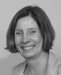 Mary-Anne-Pinner-Audiologist