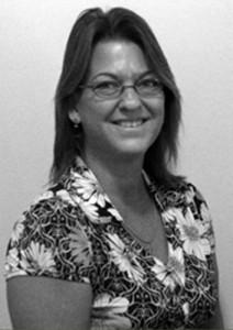 audiologist-lynn-marie-davis