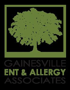 Gainesville ENT